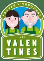 Los Valentines