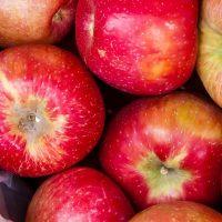 manzanas-fuji